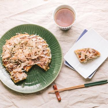 夕飯向けの作り置きレシピ31選!1週間の献立など便利で美味しい料理を紹介!