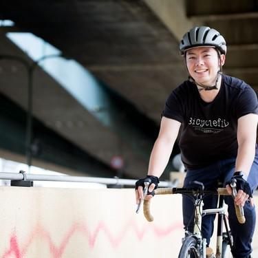サイクリングの服装はどうする?季節別おすすめファッションと注意点を紹介!