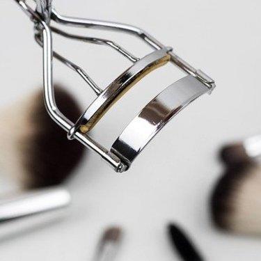 ホットビューラーおすすめランキング17選!理想のまつ毛を作れる人気商品を紹介