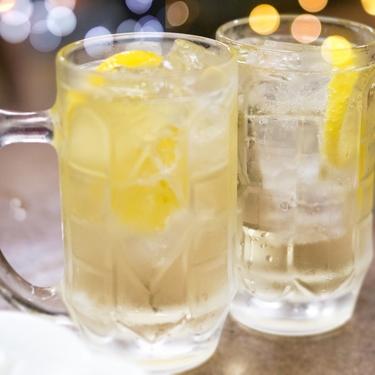 レモンサワーおすすめ17選!缶チューハイで人気の種類を網羅して紹介!
