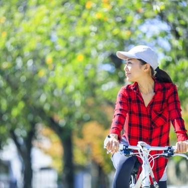 人気のサイクルキャップ13選!サイクリングが快適になるおすすめを厳選!