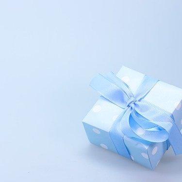 出産祝いのお返し・内祝いギフト特集!金額の相場やおすすめ商品を紹介!