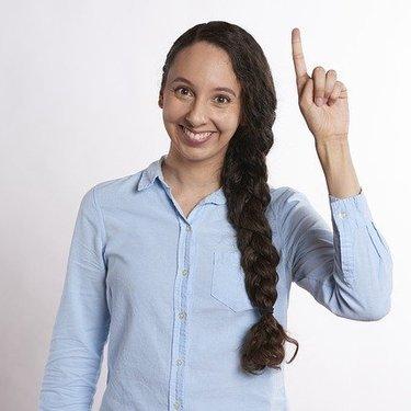 アドバイスの意味とは?助言との違いや敬語表現など正しい使い方をレクチャー!