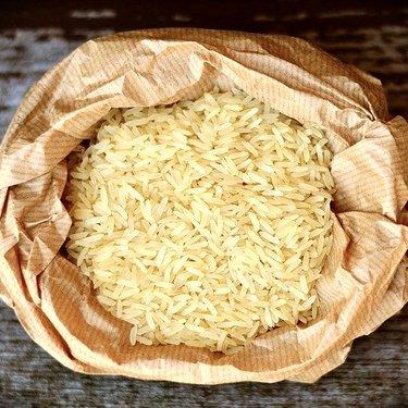 玄米のアレンジレシピ21選!簡単に作れるヘルシーメニューもあり!