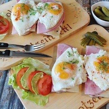 簡単にできる卵料理特集!晩御飯や弁当のおかずにもう一品追加しよう!