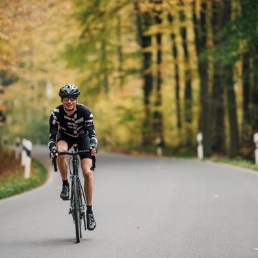 サイクリングに人気の自転車を厳選!初心者におすすめのメーカーや選び方も!