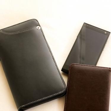 財布の寿命はどれくらい?買い替えの目安・タイミング・長持ちさせるコツも伝授!