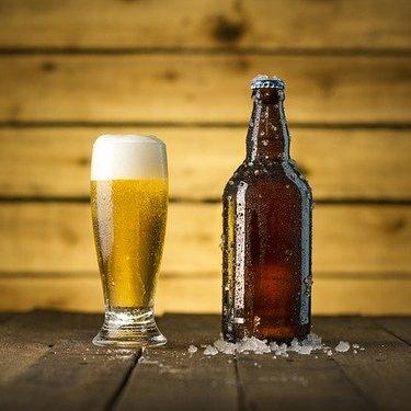 レモンビールのおすすめ7選!美味しい国産の商品や作り方もチェック!