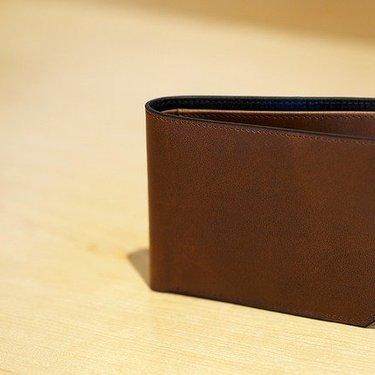 財布は使い始めに寝かせるのが吉!金運アップと言われる理由やルールを解説!