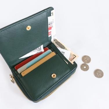 財布を落とした後の対処法!見つかる確率を上げる捜索手順など紛失後の行動まとめ