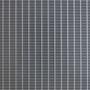 100均のワイヤーネットで簡単DIY♪サイズ・使い方やおしゃれな収納術も紹介
