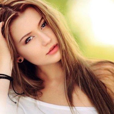 大人可愛い40代女性は魅力的でモテる♡特徴や美人な芸能人も紹介!