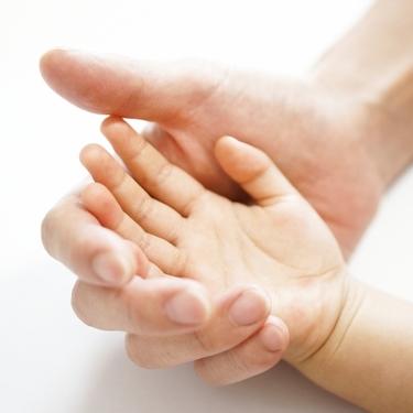 【手相占い】仏眼相の意味や見方まとめ!右手・左手・両手にある人の違いは?