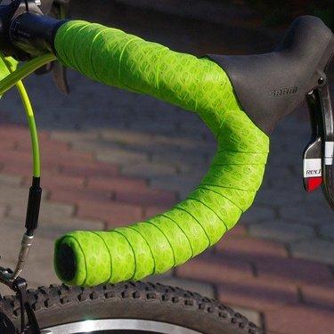 クロスバイク用のおすすめハンドル13選!種類ごとの特徴や選び方のポイントも!