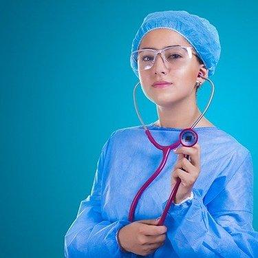 病院実習のお礼状の書き方と例文まとめ!宛名や封筒のマナーもチェック!