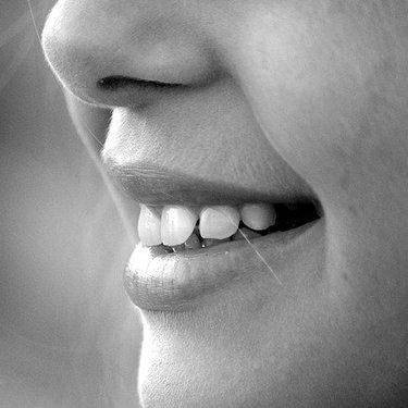 歯磨きシートのおすすめ11選!メリットや正しい使い方も詳しく紹介!