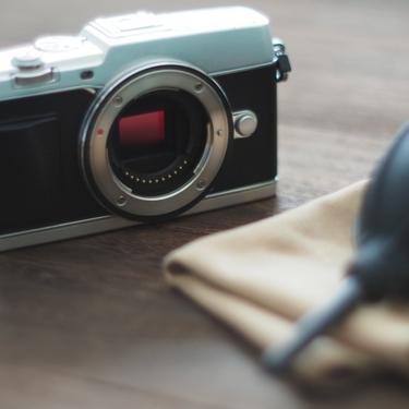 カメラ女子におすすめのミラーレス一眼19選!おしゃれ&かわいい人気商品も紹介
