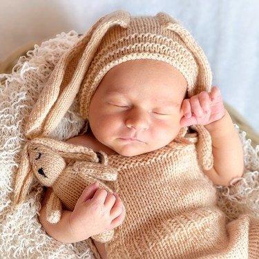 出産祝いにおすすめの商品券・ギフト券まとめ!人気の種類や渡す際の注意点も!