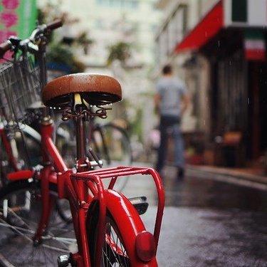 自転車用のレインカバー11選!子供乗せ自転車用の雨を防ぐ人気商品を厳選!