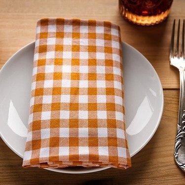 キャンプ用のおすすめ食器25選!皿のセットなどおしゃれで安い商品も!