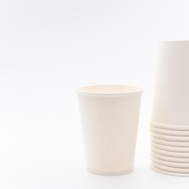 ダイソーの紙コップは使い勝手の良いおすすめ商品!個数やサイズは?