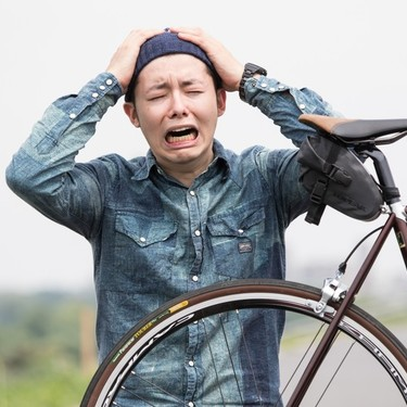 自転車の飲酒運転はルール違反!罰則や罰金はあるか注意点をまとめてチェック!