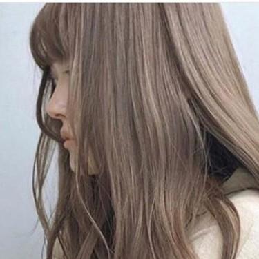 イエベ秋に合う髪色は?オータムタイプにぴったりのカラーをご紹介!