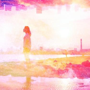 夢に芸能人が出てくる意味とは?付き合う夢や話す夢を見た時の心理を調査!