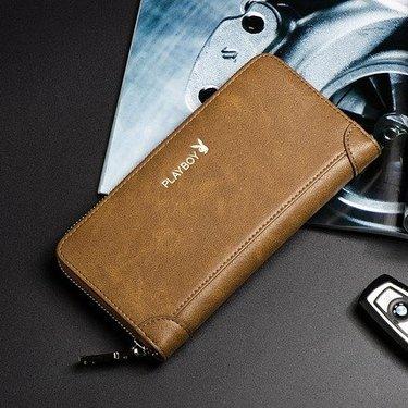 プレゼント用におすすめ財布ブランド11選!予算別に人気の商品をピックアップ!