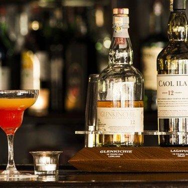 コストコで買えるお酒21選!コスパが高い人気商品などおすすめをご紹介!
