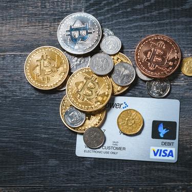 カードの収納力が高い財布を厳選!枚数があっても整理しやすい人気商品まとめ!