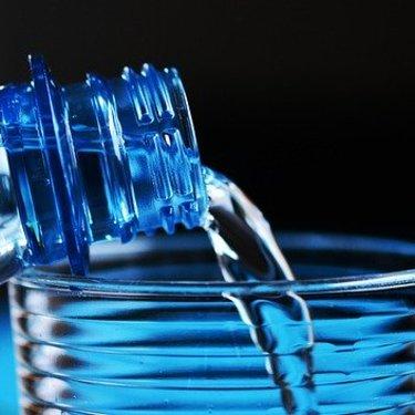 水の種類を全て教えます!ミネラルウォーター・軟水・硬水の違いや分類方法は?