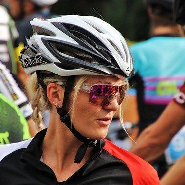 自転車用のおしゃれなヘルメット9選!人気ブランドやおすすめデザインを厳選!