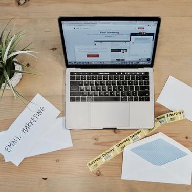 英語メールの結び・締めの言葉は?ビジネスで使える例文をまとめて紹介!