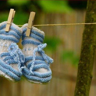 男の子の出産祝い特集!おすすめプレゼントを予算別にまとめて紹介!
