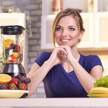 離乳食に使えるブレンダー11選!長く使える人気ブランドなどおすすめを厳選!