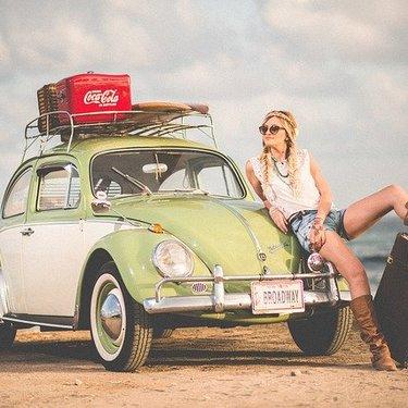 ストリート系女子におすすめのブランドは?定番から流行りのものまで一挙ご紹介!