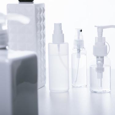 脂性肌におすすめの乳液17選!オイリー肌にぴったりの人気商品をご紹介!