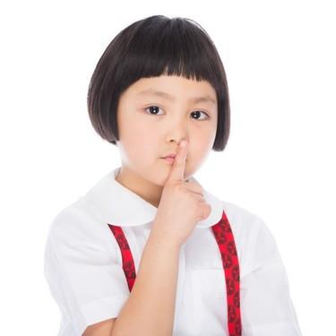 人と関わらない仕事29選!人と話さないバイトや黙々とできる職種などを厳選!