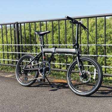 ミニベロのおすすめ17選!小径自転車の特徴や魅力も詳しくチェック!