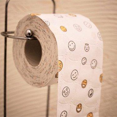 高級トイレットペーパーおすすめ17選!望月製紙など品質の良い商品を厳選!