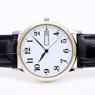 腕時計のベルトにはどんな種類がある?素材ごとの特徴やメリットを調査!