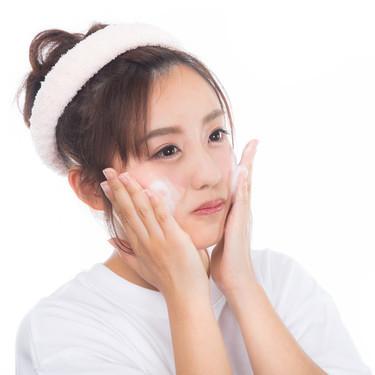 塩洗顔で得られる効果9選!やり方や注意点を覚えて美肌ケア!