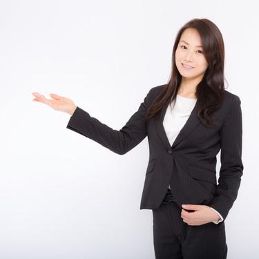 懇親会の服装マナーを教えます!内定者や社会人など立場別・男女別の注意点も!