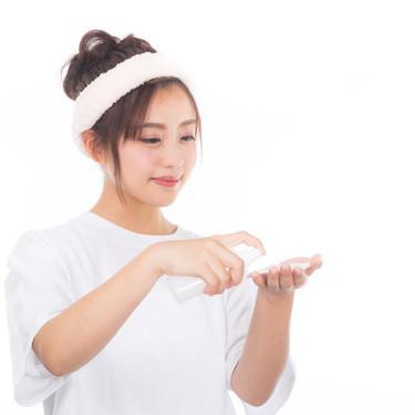 プチプラ化粧水人気ランキングTOP21!コスパが良いおすすめ商品ばかり♪