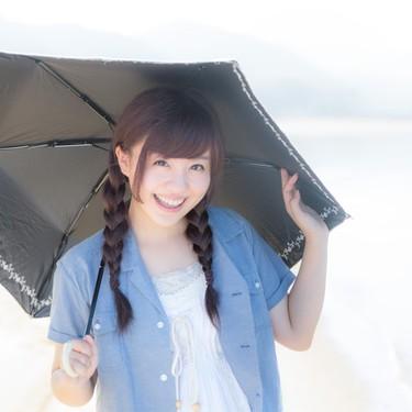 完全遮光の日傘のおすすめは?遮光率100%で肌が焼けない人気商品まとめ!