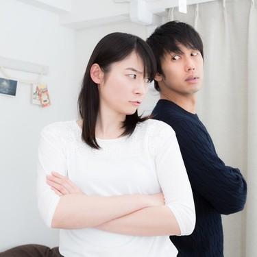 【夢占い】喧嘩する夢の意味39選!友達や恋人・相手によって違う?