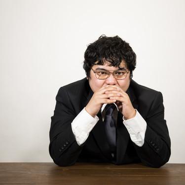 「老害」の意味・使い方とは?呼ばれる人の特徴・心理や対処法も紹介!