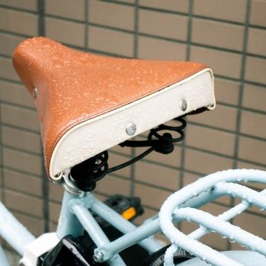 自転車用のリアキャリアおすすめランキングBEST17!選び方のコツも!