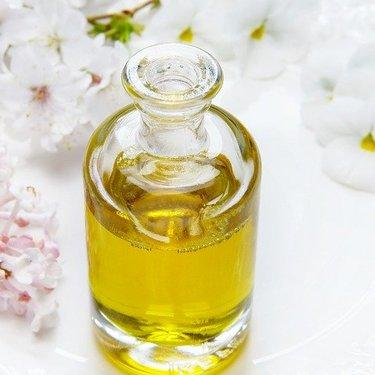 紅茶の香りがする香水23選!リラックスできるおすすめ商品をご紹介!